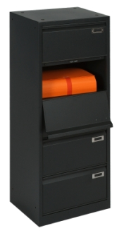 le classement de bureau. Black Bedroom Furniture Sets. Home Design Ideas