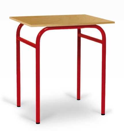 table cole dessin. Black Bedroom Furniture Sets. Home Design Ideas
