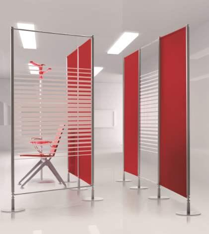 qualidesk tout le mobilier pour le bureau et la collectivit qualidesk evreux eure. Black Bedroom Furniture Sets. Home Design Ideas