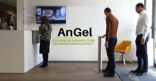 angel_teaser3.jpg