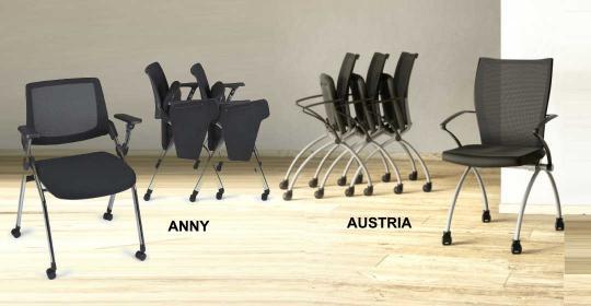 anny-austria_teaser.jpg