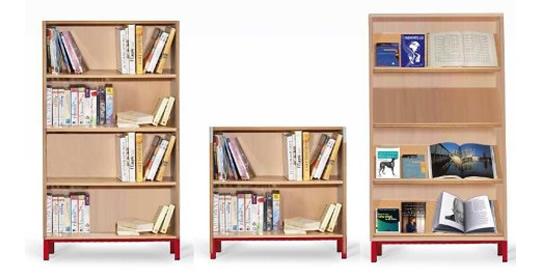 bibliotheque_scolaire2.jpg