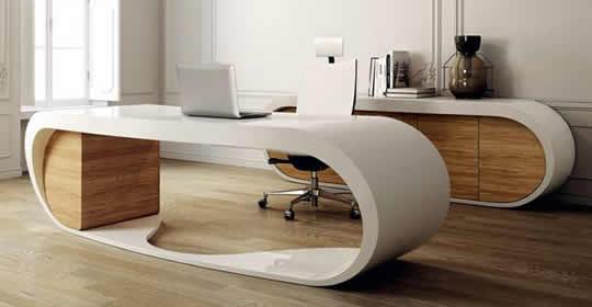 bureau-goggle-desk_.jpg
