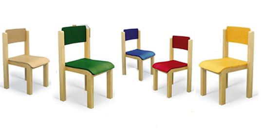 chaises_louenn.jpg