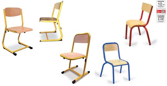 chaises_nova.jpg