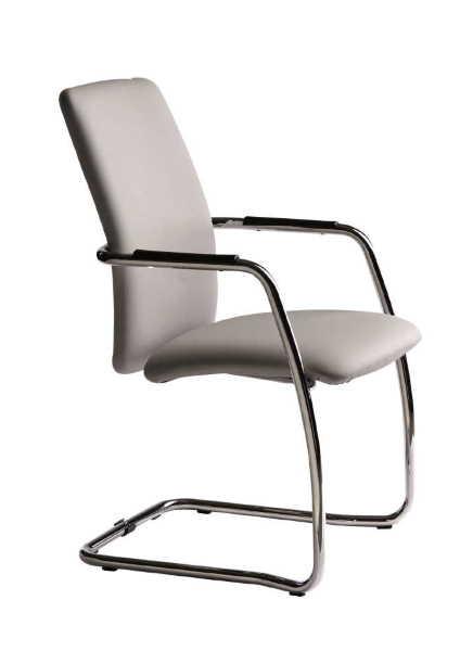 fauteuil-olympia-dossier-haut_teaser.jpg