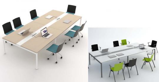 meeting_tables_ogi_yteaser.jpg