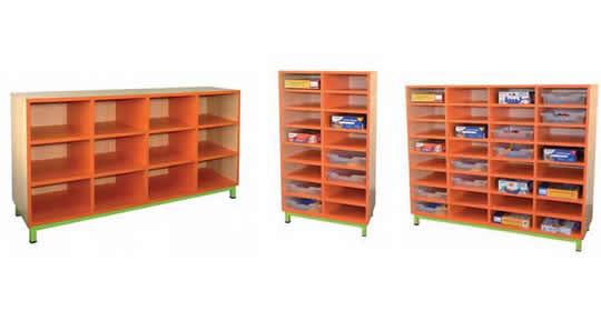 meubles_a_cases.jpg