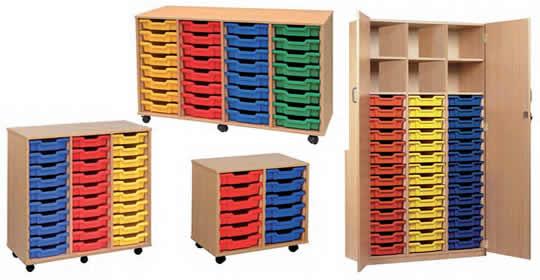 meubles_carl_a_tiroirs.jpg
