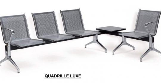 quadrille-luxe.jpg
