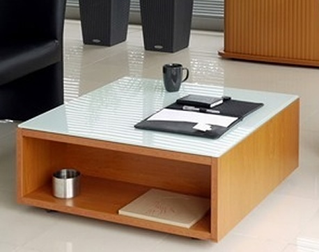 table-moorea.jpg