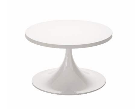 table_basse_t032.jpg