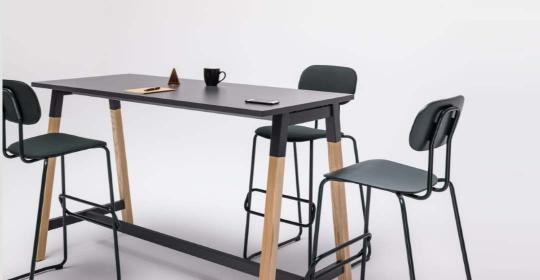 table_wood_teaser.jpg