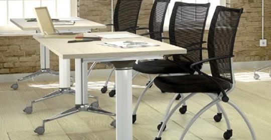 tables-net-chaises-austria2.jpg